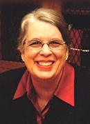 MargaretHannay